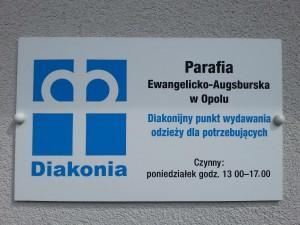 Diakonia[1]